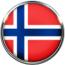 Treningsbelte Norge